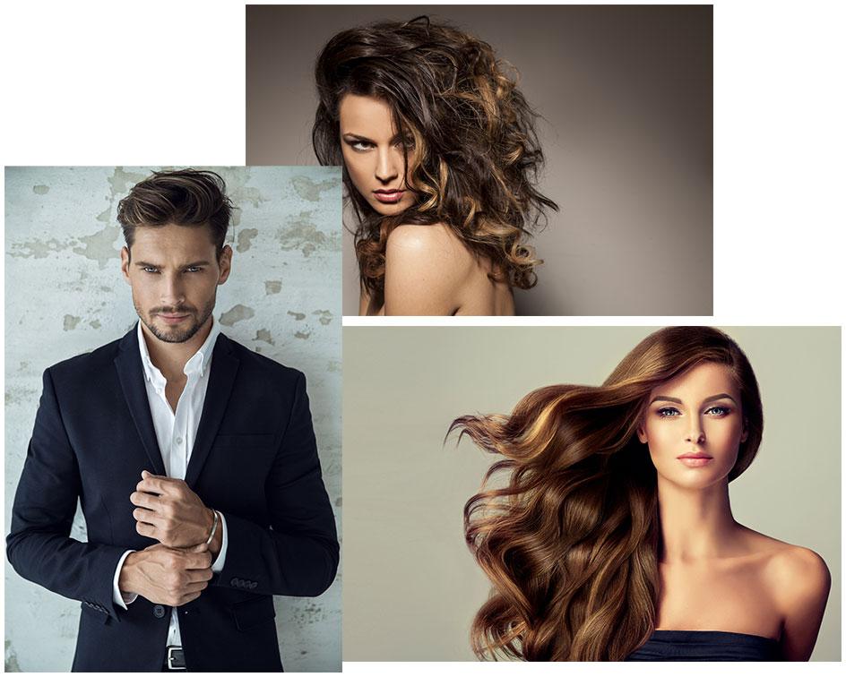 Hairstylez - Ihr Friseur in Delmenhorst